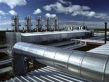 Газпром хочет вложить в свое развитие полтриллиона  долларов