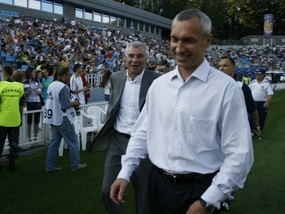 Протасова призначено тренером Кубані