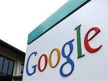 Из-за ошибки акции Google подешевели в 15 раз