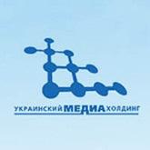 Компания Ложкина купила четыре канала в Украине и студию в России