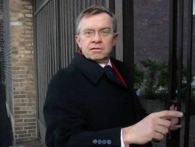 Евро-2012: Угроза из Польши