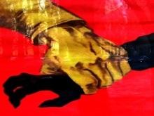 Украинскую компанию обвиняют в  воровской приватизации  в Польше