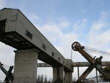 Украинские компании возьмут участие в аукционе по продаже грузинского месторождения