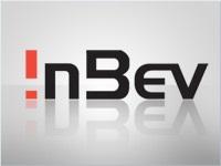 InBev одобрила слияние с производителем Budweiser