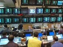 Еврооблигации Нафтогаза упали до рекордно низкого уровня