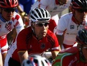 Знаменитий велогонщик завершує кар єру