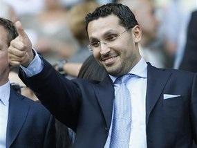 Манчестер Сити создаст династию владельцев клуба