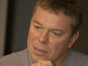 ФИБА готова простить украинские клубы