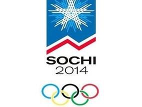 В Сочи откроют Международный Олимпийский университет