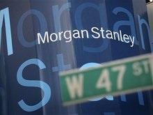Два крупнейших инвестбанка США меняют свой статус