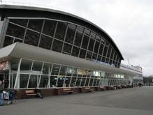 Японцы выделили Борисполю  2,3 млн грн на новый терминал