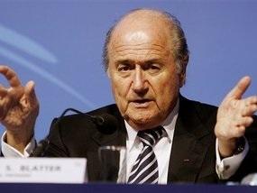 На Чемпионате мира изменятся квоты для континентов