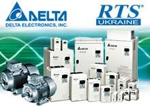 Delta Electronics допоможе економити елекроенергію в Україні
