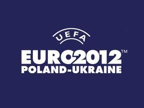 Источник: УЕФА не отберет Евро-2012