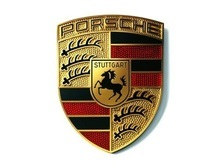 Porsche берет под контроль Volkswagen