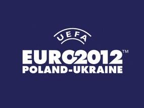 Васюник уверен, что Евро-2012 у нас не заберут