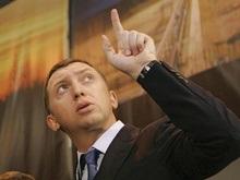 Компания самого богатого россиянина идет на IPO