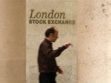 Лондонская биржа отстранила от участия в торгах компанию Lehman