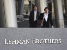 Американский инвестбанк подал заявление о банкротстве