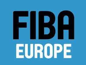 Євробаскет-2009: ФІБА-Європа затвердила місця проведення турнірів