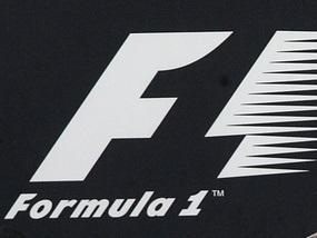 Принят устав Ассоциации команд Формулы-1