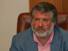 СМИ: Коломойский купил Днепроспецсталь у российской группы