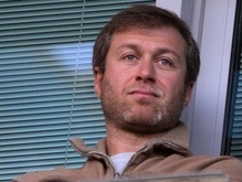 Компания Абрамовича завершает покупку активов в Украине