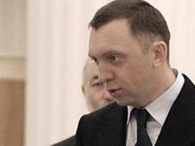 Самый богатый россиянин отказался от борьбы за Удокан