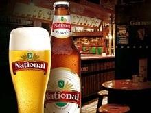 Славутич создал специальное пиво для Молдовы