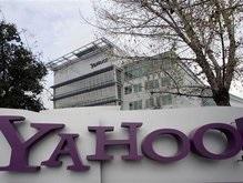 Американские рекламодатели выступают против сделки Google и Yahoo!