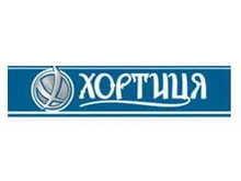 Хортица ведет переговоры о слиянии с крупной компанией