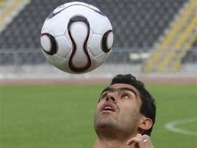Манчестер Сити готов отдать Кастильо в аренду