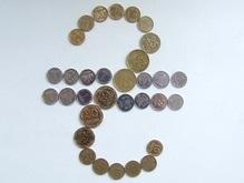 Компания Ахметова в 2007 году заплатила шесть миллиардов гривен налогов