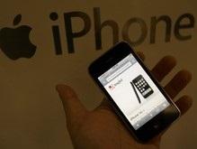 iPhonе 3G идет в Украину?