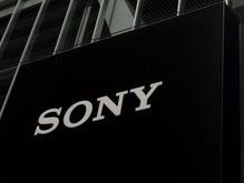 Sony отзывает сотни тысяч ноутбуков Vaio