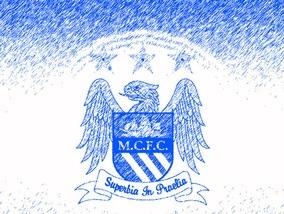 The Financial Times: Инвесторы из Абу-Даби купили Манчестер Сити