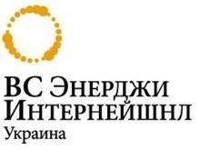 Владелец Премьер-палаца построит в Киеве офисный центр