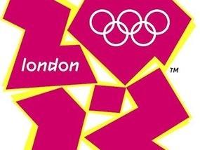 Олімпіада-2012 може відбутися без всесвітньої естафети Олімпійського вогню