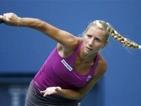 US Open: Сестры Бондаренко вышли в 1/8