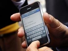 В Британии за обман потребителей запретили рекламу iPhone