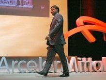 ArcelorMittal оказался на грани крупной массовой забастовки