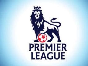 Англійська Прем єр-ліга - найбагатший чемпіонат