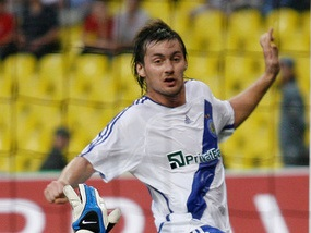 Футболісти Динамо розповіли про майбутній матч