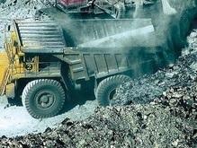Ъ: Крупнейшего в СНГ добытчика антрацита готовят к приватизации