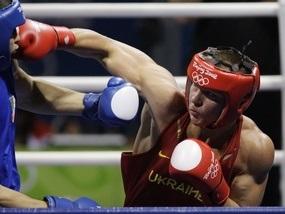 Лікар: Глазков може вийти на ринг