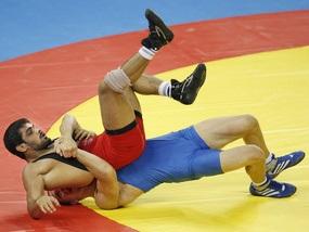 Олимпийские хроники: Итоги двенадцатого дня