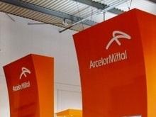 ArcelorMittal приобрела крупного производителя железной руды