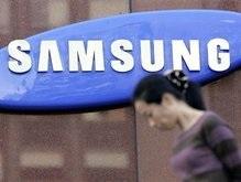 Samsung может построить завод в Украине