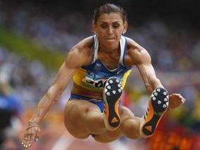Олимпийские хроники: Итоги одинадцатого дня