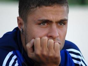 Верпаковскис покидает Динамо